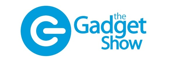 Sticky Toffee PR to appear on Channel 5′s The Gadget Show
